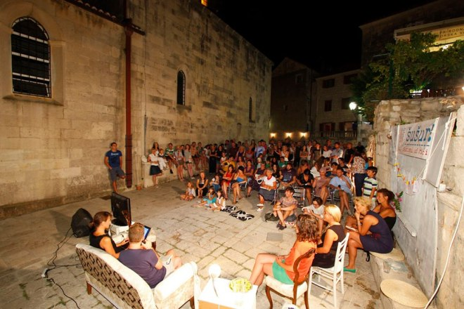 Literarni performans_Jordan Cvetanovic_Susur 2012