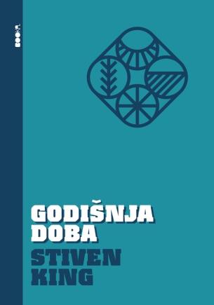 www.booka.in
