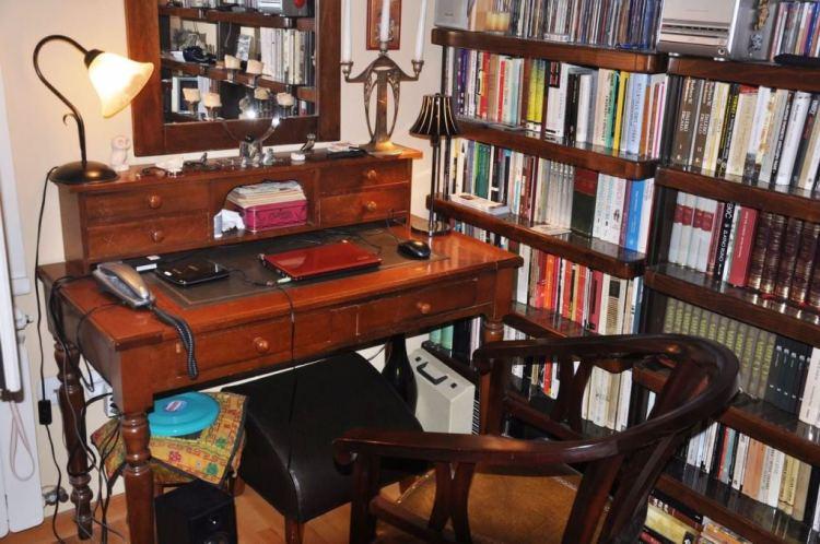 Radni stol 3