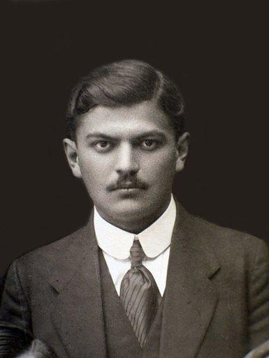 Sava-Sumanovic