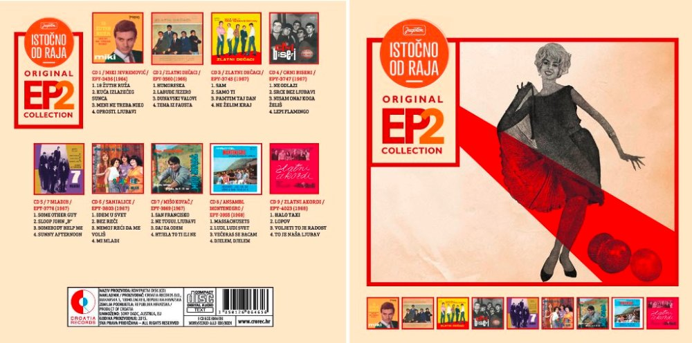 9CD BOX 6064656 booklet_kutija