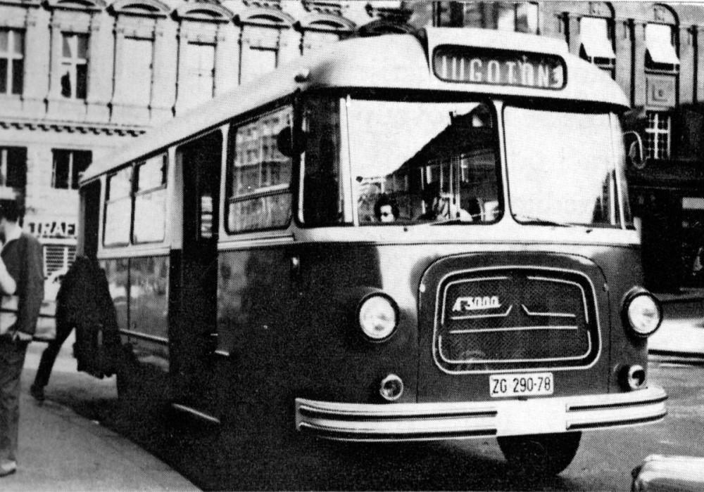 Jugotonov autobus1972