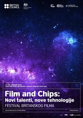 Film and Chips vertical