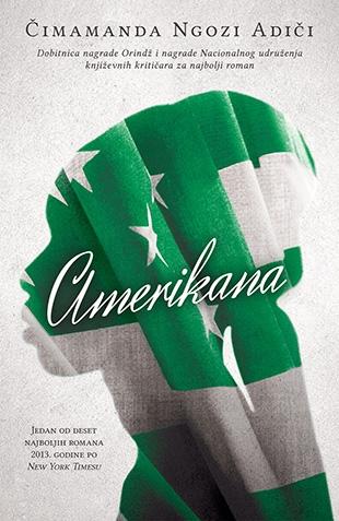 amerikana-cimamanda_ngozi_adici_v