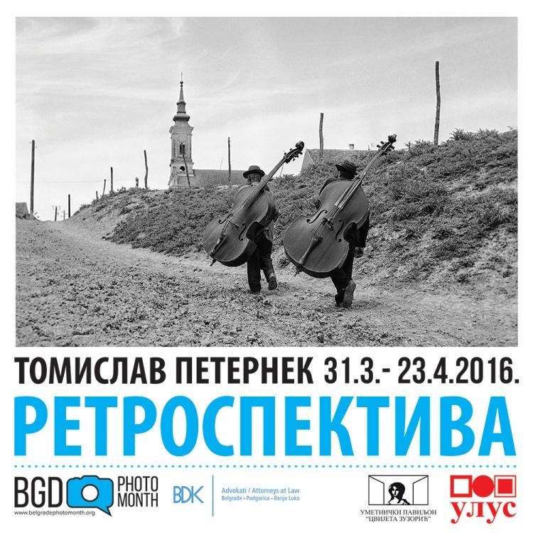 Peternek_najava_web