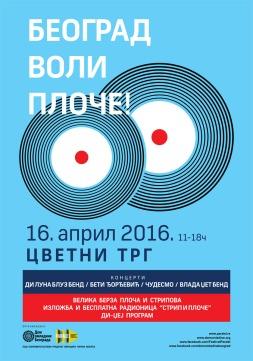 Beograd-voli-ploce-B1