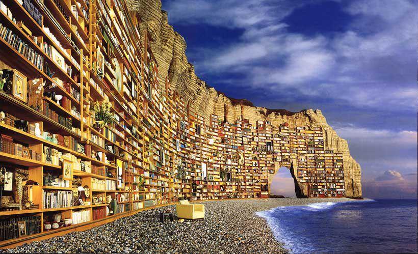 Nebojša Mesto koje cu tek napraviti. Fotografija - Libri antinichi online - Studio Bibliografico Apuleio
