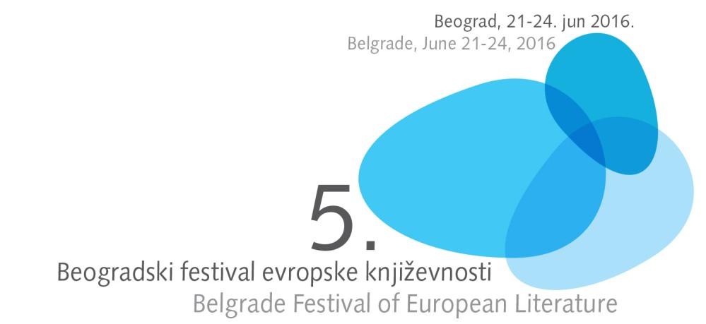 5. BFEK logo