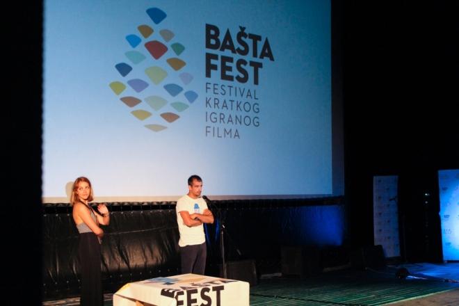 Basta fest 2015 zatvaranje, photo Milica  Milosavljevic