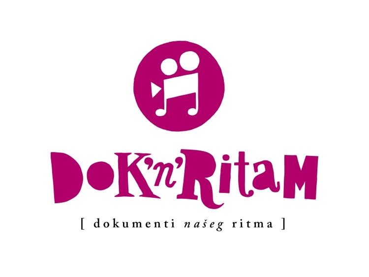 Dnr Logo duzi