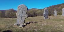 Stećci - UNESCO - YouTube 2016-07-15 22-40-31
