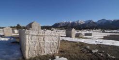Stećci - UNESCO - YouTube 2016-07-15 22-41-30