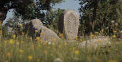 Stećci - UNESCO - YouTube 2016-07-15 22-41-59