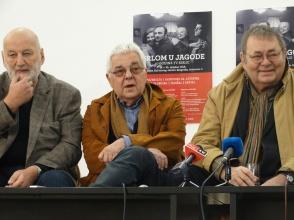 Foto: Mladen Savković / Ključaonica