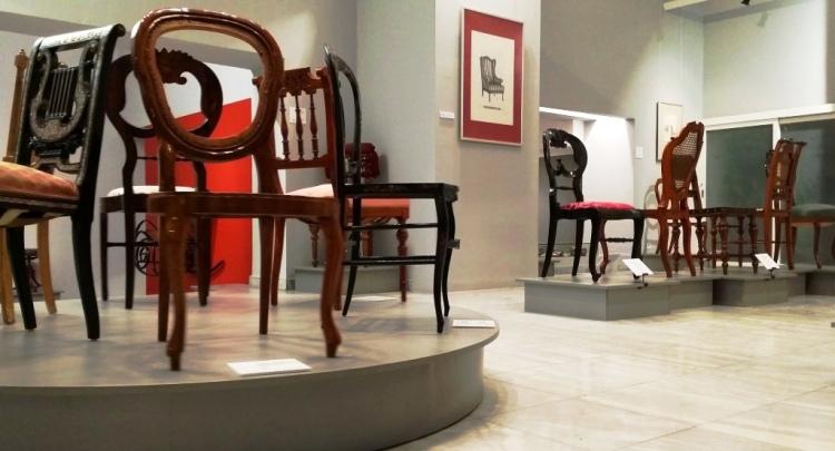 museum-of-applied-art-exhibition-belgrade-serbia