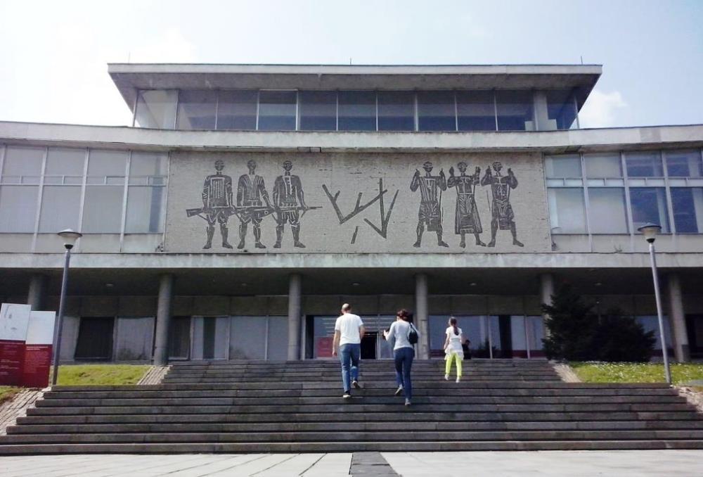 museum-of-yugoslav-history-03-belgrade-serbia