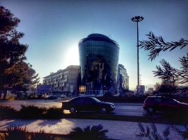 Podgorica, MNE 03